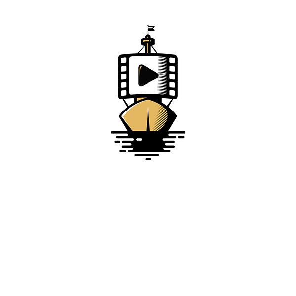 blog z dobrym widokiem na Łódź i łódzkie
